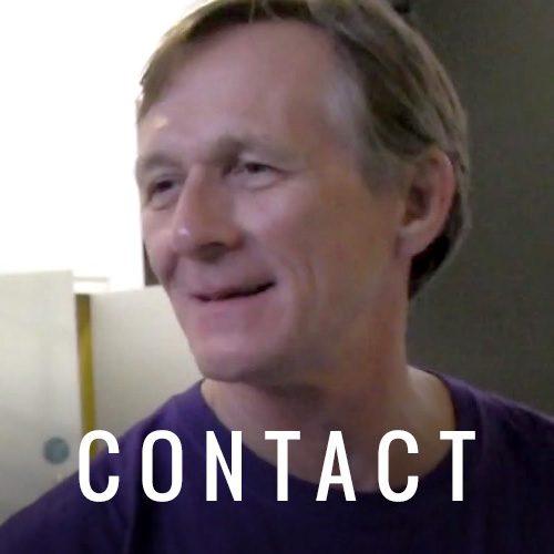 Renny Krupinski, fight arranger, fight choreographer, fight choreography, actor, writer, director, London, UK